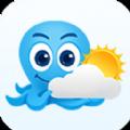 2345天气王安卓手机版app v3.8