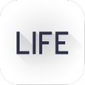生活模拟器游戏