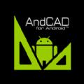 CAD制图工具安卓版APP v1.8.5
