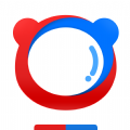 百度浏览器下载安装 v6.3.13.0