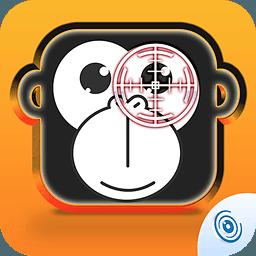 幻视app