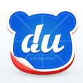 百度输入法二次元模式版app下载 v7.0.1.3