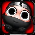 忍者萌剑传ios修改器下载 v1.7.36