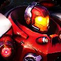 星际3禁区iOS版