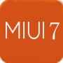 MIUI7.0开发版下载 v1.0