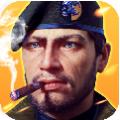 二战手机游戏