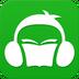 听书大全下载安卓版app v4.0.0.1