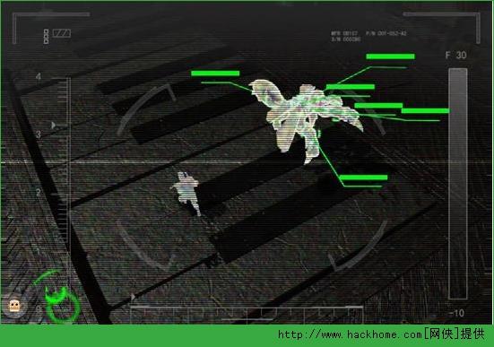 进化启示录游戏官网IOS版图2: