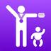 runningplus ios手机版app v1.6