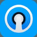天天动听官网ios手机版app v8.0.0