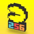 吃豆人256iOS版