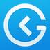 极客表盘安卓版app v1.1.1