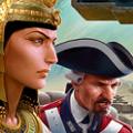 帝国统治安卓最新版