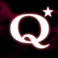 Q中文汉化版