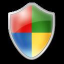 手机加密专家安卓版app v3.0.3