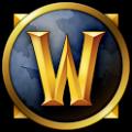 魔兽世界军械库安卓app魔兽助手 v6.1.2