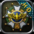 将军的荣耀太平洋战争无限勋章中文破解版 v2.3.1