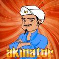 神灯猜名人中文iOS已付费免费版(Akinator the Genie) v3.6