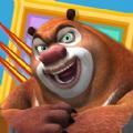 熊出没之小熊大冒险内购安卓破解版 v2.0.0