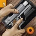 真实枪械模拟免费版