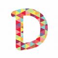 Dubsmash ios手机版app(对嘴) v1.3.3