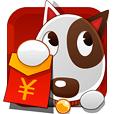 旺财手机赚钱软件ios版app v2.5 for iPhone/iPad