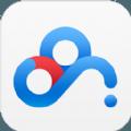 百度云网盘app ios版 v6.8.1