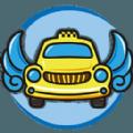 飞嘀打车司机版app v1.1.5