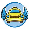 飞嘀打车用户端手机版app v1.0.2