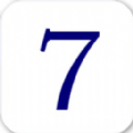7player