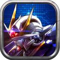 机动骑士官网安卓版 v1.5.0