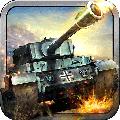 王牌坦克无限金币最新破解辅助 v9.7