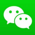 微信6.2.4