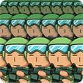 100T地球保卫者无限金币破解版 v1.1.1