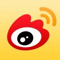 微博下载2015手机版 v5.5.0