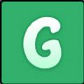 GG助手官网安卓手机版apk v2.0.1805