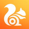 UC浏览器2016最新版