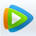 腾讯视频2016苹果版