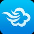墨迹天气2016官方最新苹果版下载 v5.6.4