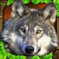 灰狼模拟器官网安卓版 v2.0.1