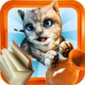 猫咪模拟器2015中文版