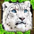 雪豹模拟器汉化中文版下载 v1.2