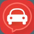 极豆车载导航官网ios版app v1.0
