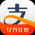 支付宝钱包8.5ios手机版app v8.5.3.012402