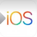 安卓转移至苹果 app