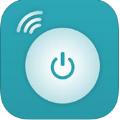 SmartKeyFinder