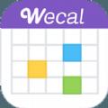 WeCal微历iOS手机版APP v4.2.4