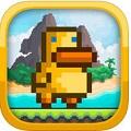 重力鸭岛官网iOS版(Gravity Duck Islands) v1.0