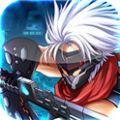 新恶魔猎人安卓2.2.4正式版