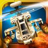 CHAOS直升机空战官网安卓版下载(突破版) v6.9.0